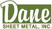 Dane Sheet Metal
